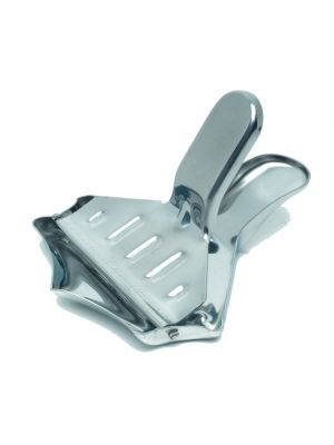 201M S/St.Lemon Slice Squeezer 3.1/2IN X 2/3/4IN