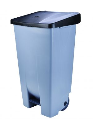 23300 Waste Container 60L