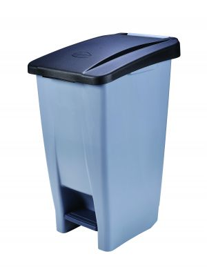 23400 Waste Container 120L