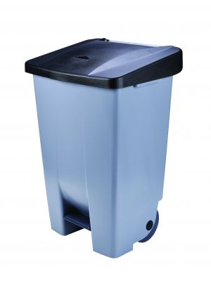 23410 Waste Container 80L