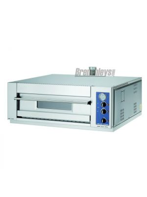 Blue Seal 430/DS-M Electric Pizza Oven