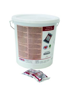 Rational 56.00.210 Cleaner Tablets