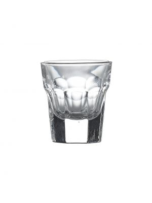 56037 Marocco / Aras Shot Glass 3cl / 1oz