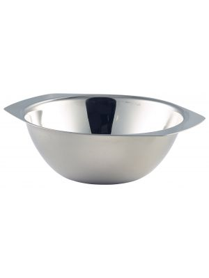 6301 S/St.Soup Bowl 12 oz 110mm Dia