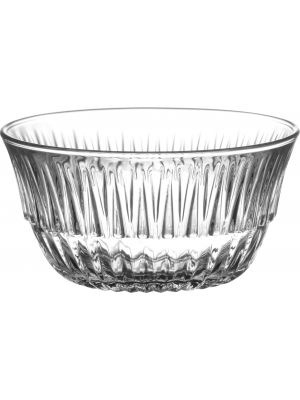 ALN240 Alinda Glass Bowl 21.5cl/7.5oz