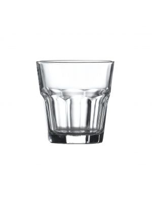 ARA218 Aras Rocks Tumbler 20cl / 7oz