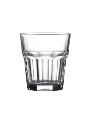 ARA233 Aras Rocks Tumbler 30.5cl / 10.75oz