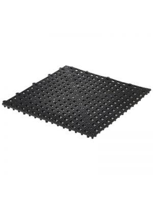 BDM30 Interlocking Bar Drip Mat 30x30cm