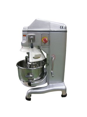 Blue Seal BM10 Planetary Mixer