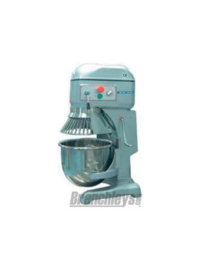 Blue Seal BM20 Planetary Mixer