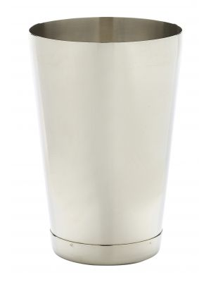 BSC18 Boston Shaker Can 18oz
