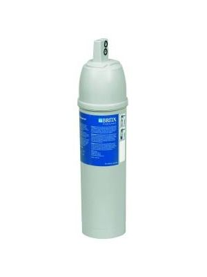 Brita Purity C Quell ST C150 Cartridge