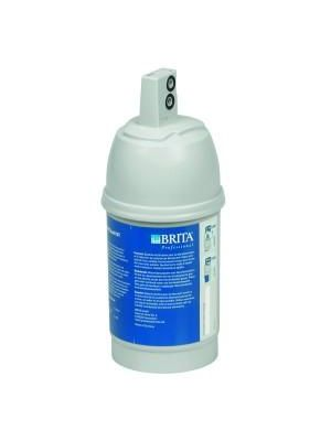 Brita Purity C Quell ST C50 Cartridge