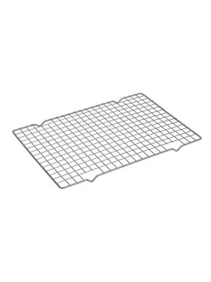 CWT3323 Genware Cooling Wire Tray 330mm x 230mm