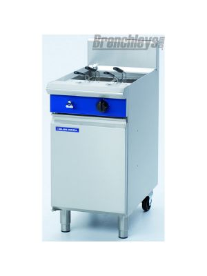 Blue Seal E47 Pasta Cooker Electric Pasta Cooker 450mm