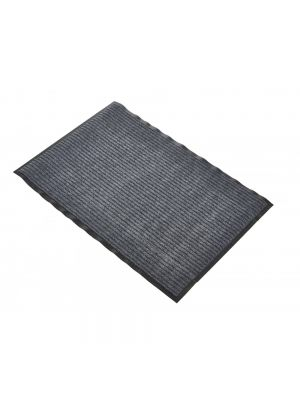 EMT96 Small Entrance Mat 90x60cm