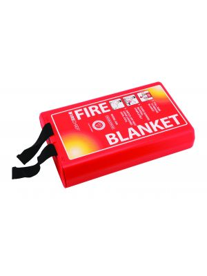 FB12 Fire Blanket 1.2 x 1.2m
