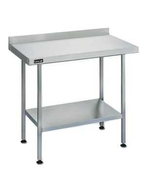 Lincat L6506WB Wall Bench (Series 650)