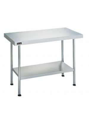 Lincat L6506CT Centre Table