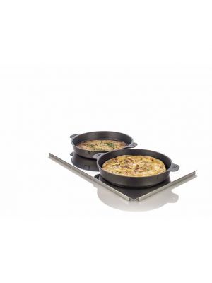 Rational 60.73.216 Tray for large baking and roasting pan