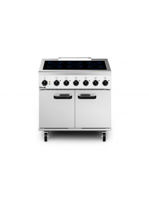 lincat PHER01 Phoenix Induction Range