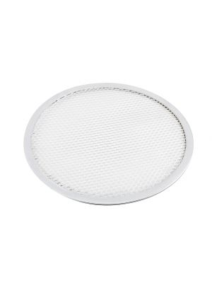 PS-09 Genware Mesh Pizza Screen 9IN