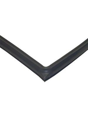 Rational Model 61 Door Seal / Gasket