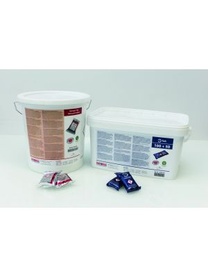 Rational Cleaner and Care Tablets Multi Pack 56.00.210 56.00.562
