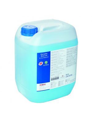 Rational 9006.0137 Rinse Agent