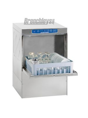 Blue Seal SG45E2 Glass Washer