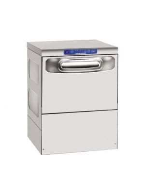 Blue Seal SG5EC2 Glass Washer