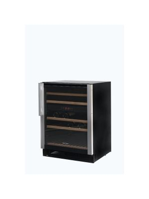 Vestfrost W32  Dual Zone Wine Cooler