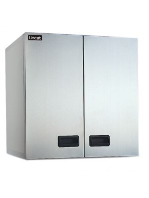 Lincat WL4 Wall Cupboard